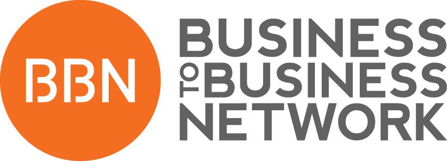 Nové logo BBN