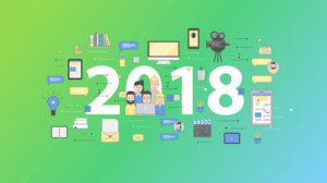 2018_ui-trends-for-2018.jpg