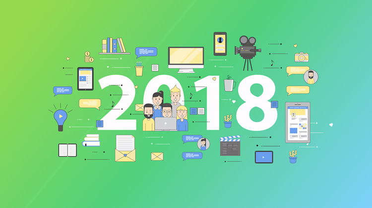 2018_ui-trends-for-2018.jpg