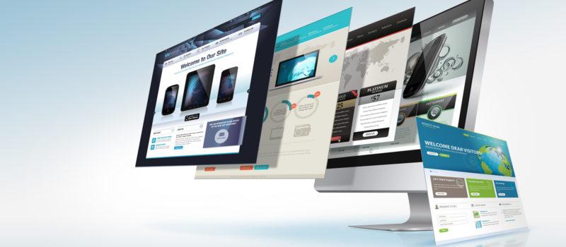 Nejnovější technologie a pojmy moderního marketingu (MarTech, AdTech atd.)