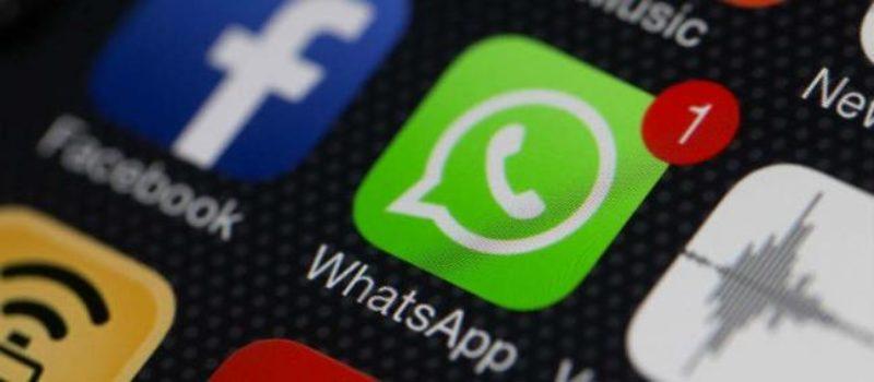 WhatsApp se brzy může stát důležitým marketingovým nástrojem. Buďte ve střehu