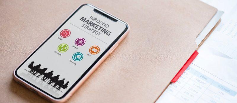 Vše, co potřebujete vědět o inbound marketingu