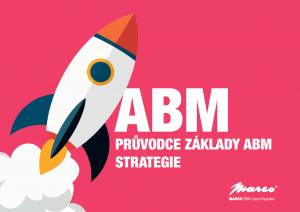 E-book - ABM