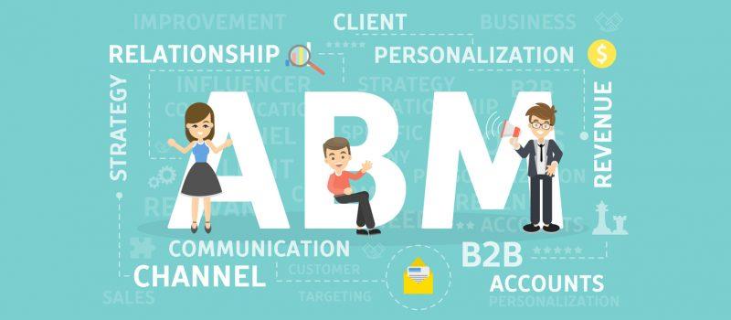 Může být ABM opravdu svatým grálem B2B marketingu?