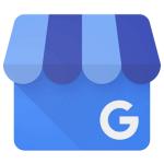 Google_My_Business_Logo