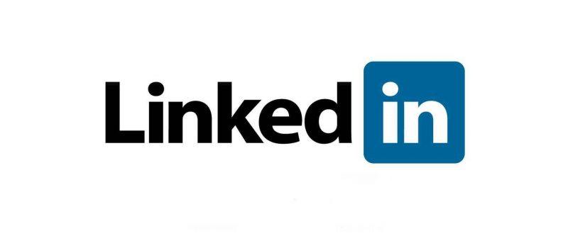LinkedIn aneb Jak se vyplatilo nezahazovat budget hned na začátku krize
